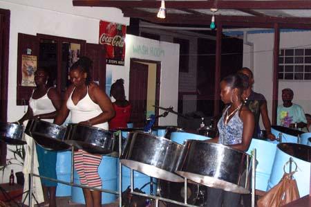 18_Steel_Band_Carriacou.jpg