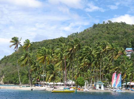29_Wind_Marigot_Bay.jpg