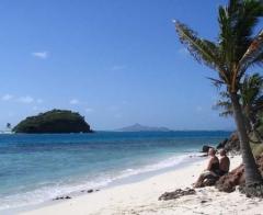 25_Tobago_cays_4.jpg