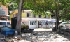 11_Lunch_Cafe_Bequia.jpg