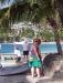 12_Bequia_Admiralty_Bay.jpg