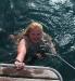 13_Bequia_Swimming.jpg