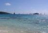 26_Tobago_cays_anchorage.jpg