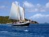 27_Tobago_cays_schooner.jpg