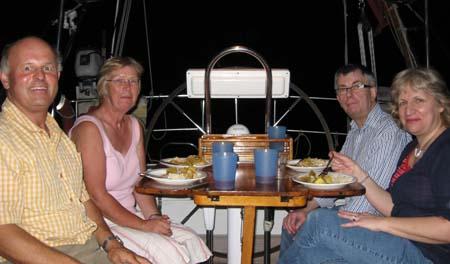 02_First_Dinner_Rodney_Bay.jpg