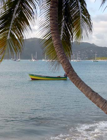 08_St_Anne_Martinique.jpg