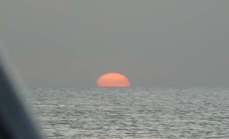 09_Sunset_Martinique.jpg
