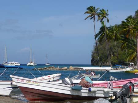 21_Boats_Marigot_bay.jpg