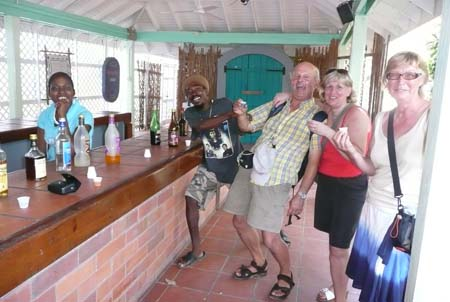 25_Spirit_of_St_Lucia.jpg
