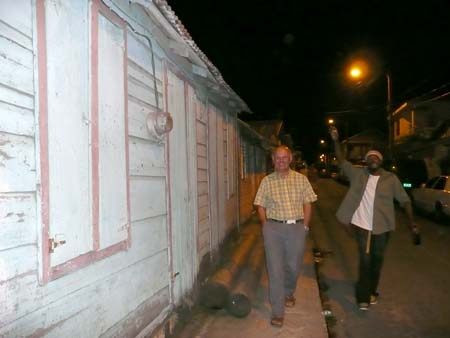 30_Anse_La_Raye_Street.jpg