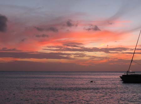 35_Sunset_Harmony_Beach.jpg