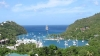 23_Marigot_Bay_From_View_Point.jpg