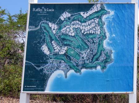 06_Raffles_St_Lucia.jpg