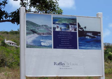 07_Raffles_St_Lucia_2.jpg