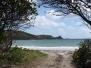 Windward Islands - the last days