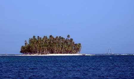 07_Channel_Island.jpg