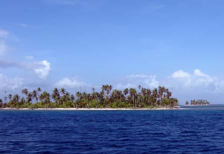 08_BBQ_Island.jpg