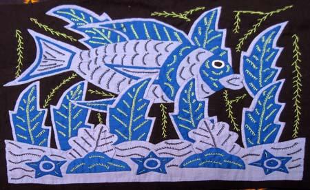 13_Mola_Fish_Blue.jpg