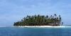 10_Dugout_on_beach.jpg