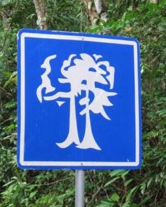 C03_Trees.jpg