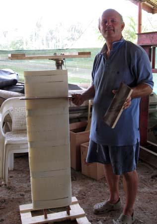 05_shaped_foam.jpg