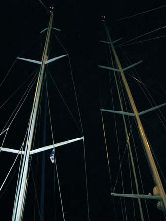 08_masts.jpg