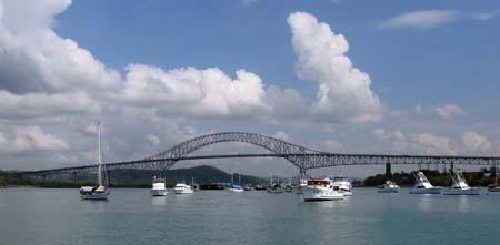 14_bridge_of_americas.jpg