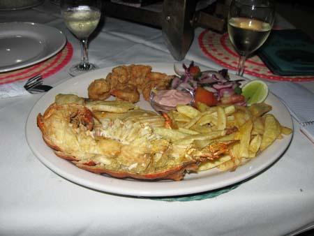 12_Sea_food_1.jpg