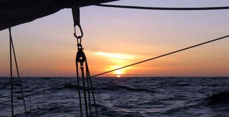 01_Pacific_Sunset_1.jpg