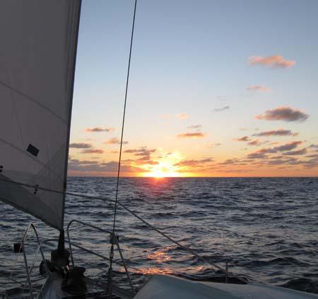 10_Pacific_Sunset_7.jpg