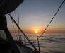 03_Pacific_Sunset_2.jpg