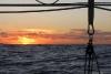 09_Pacific_Sunset_6.jpg