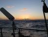11_Pacific_Sunrise.jpg