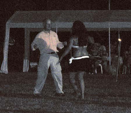 04_David_attempting_Polynesian_Dancing.jpg