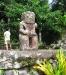 18_Takaii_world_largest_Tiki.jpg