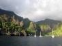 Fatu Hiva, Marquesas Islands