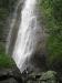 06_Waterfall.jpg