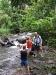 08_Downstream_of_Waterfall.jpg