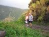 13_walkers_road2Omoa.jpg