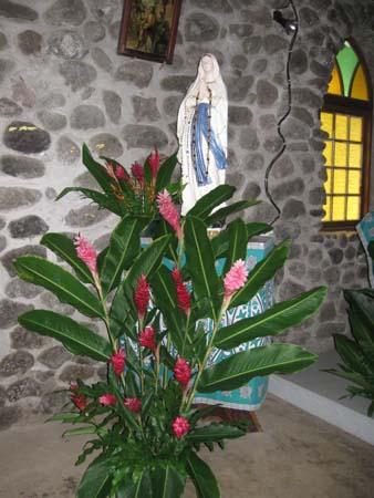 02_Church_Hapatoni_Tahuata.jpg