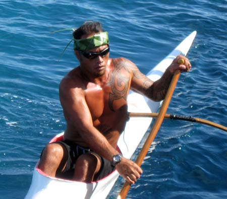 08_Winning_Canoeist.jpg