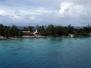 Tuamotu Archipeligo