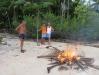 17_Deserted_Island_Fire.jpg