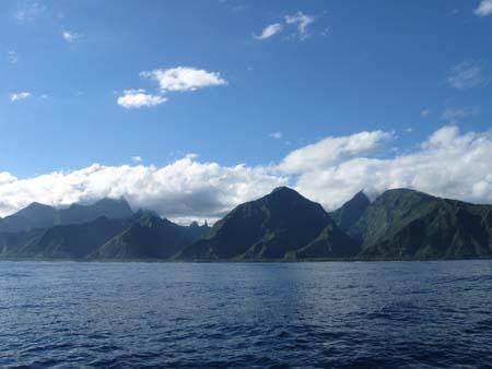 04 Tahiti Iti.jpg
