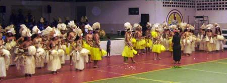 08 Dancing 2.jpg