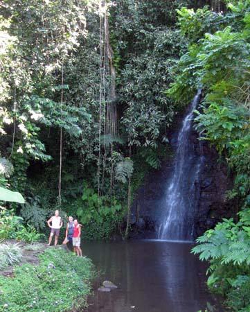 15 Waterfall Gaugin anchorage.jpg