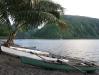 01 Cooks anchorage Tahiti Iti.jpg
