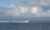 11 Teahupu reef wave.jpg