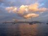 16 sunrise moorea from tahiti.jpg