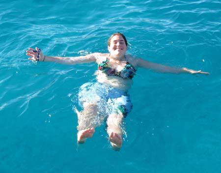 09 birthday swim.jpg